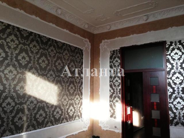 Продается 4-комнатная квартира на ул. Екатерининская — 160 000 у.е. (фото №13)