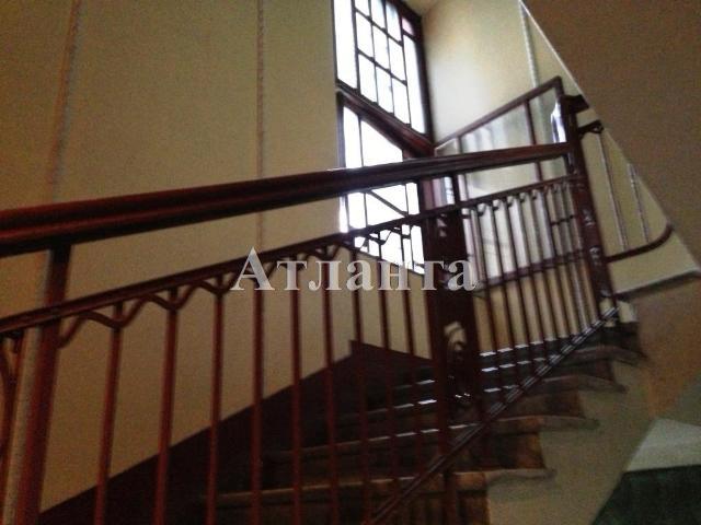 Продается 4-комнатная квартира на ул. Екатерининская — 160 000 у.е. (фото №15)