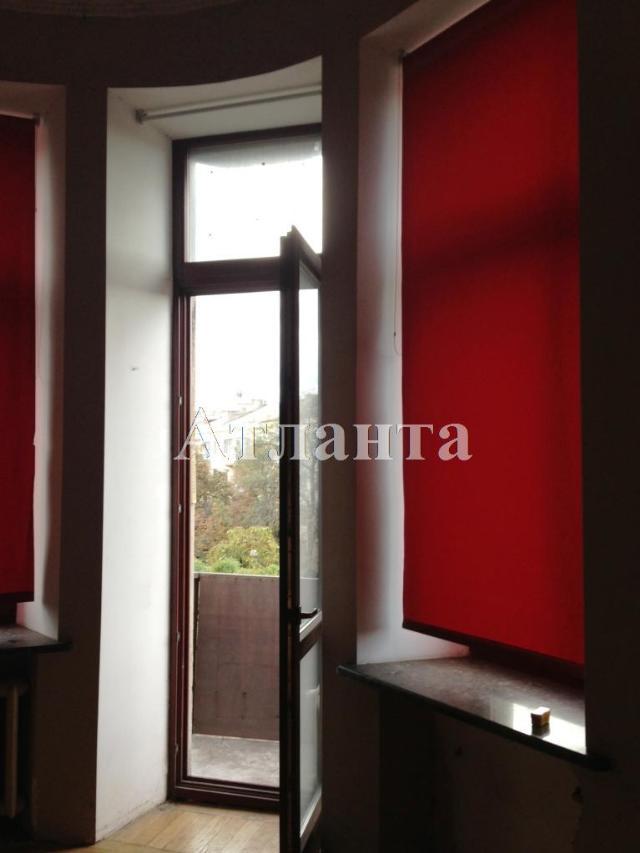 Продается 4-комнатная квартира на ул. Екатерининская — 160 000 у.е. (фото №16)