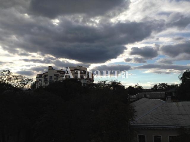 Продается 4-комнатная квартира на ул. Екатерининская — 160 000 у.е. (фото №17)