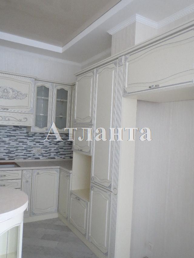 Продается 3-комнатная квартира в новострое на ул. Французский Бул. — 197 000 у.е. (фото №2)