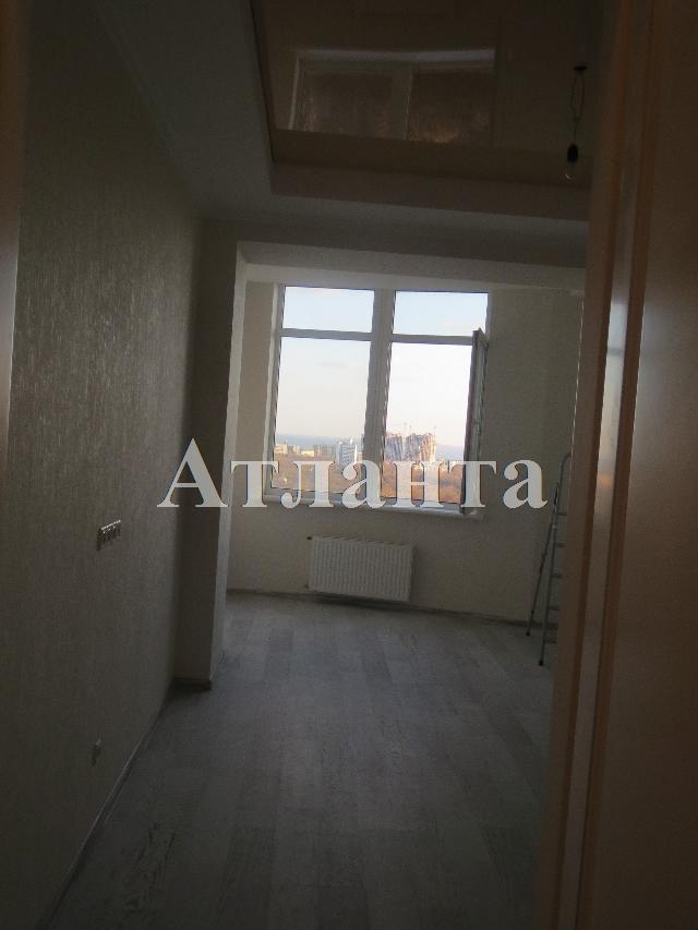 Продается 3-комнатная квартира в новострое на ул. Французский Бул. — 197 000 у.е. (фото №5)