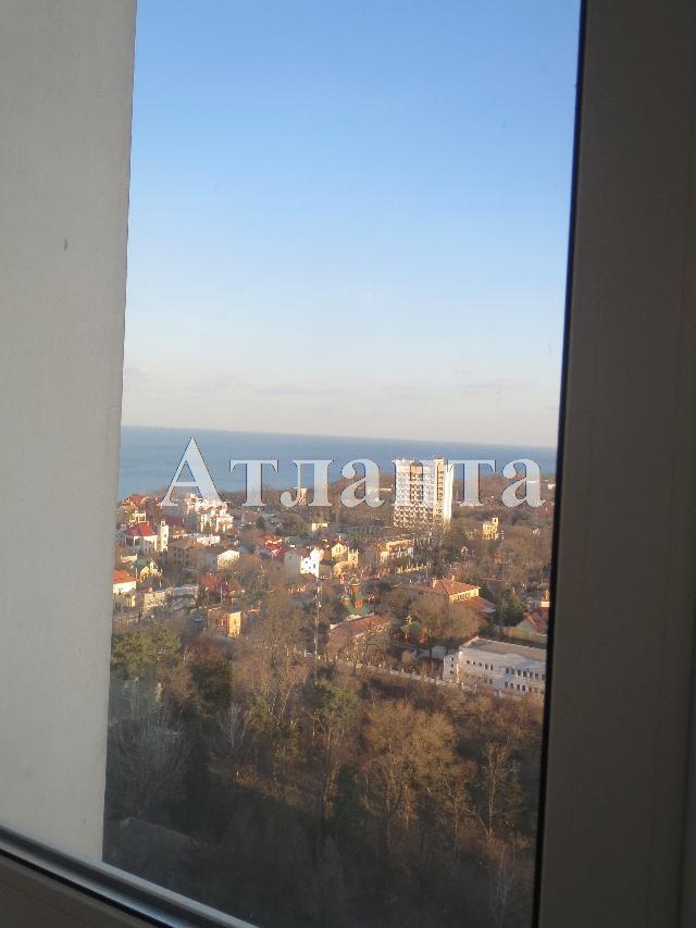 Продается 3-комнатная квартира в новострое на ул. Французский Бул. — 197 000 у.е. (фото №6)