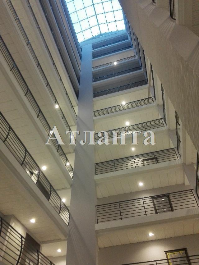 Продается 2-комнатная квартира в новострое на ул. Ванный Пер. — 124 000 у.е. (фото №10)