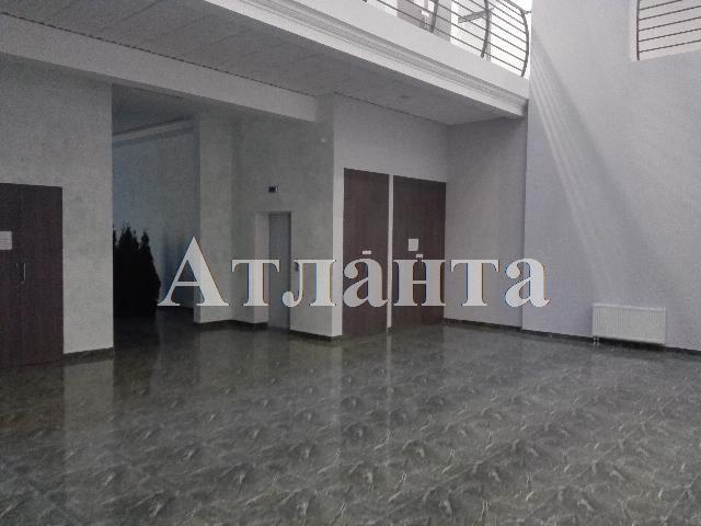 Продается 2-комнатная квартира в новострое на ул. Ванный Пер. — 124 000 у.е. (фото №13)