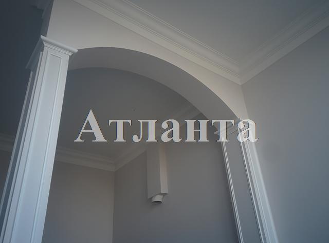 Продается 1-комнатная квартира в новострое на ул. Генуэзская — 100 000 у.е. (фото №5)