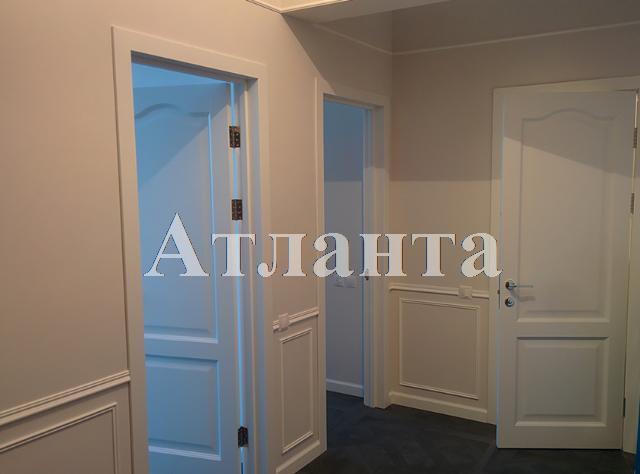 Продается 1-комнатная квартира в новострое на ул. Генуэзская — 100 000 у.е. (фото №6)