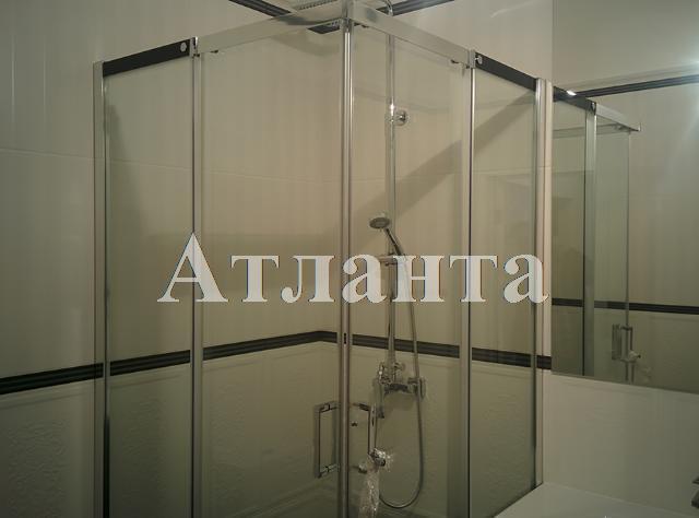Продается 1-комнатная квартира в новострое на ул. Генуэзская — 100 000 у.е. (фото №7)