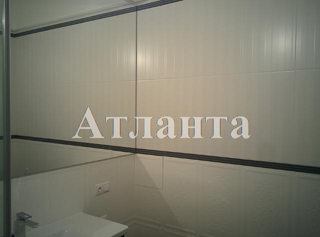 Продается 1-комнатная квартира в новострое на ул. Генуэзская — 100 000 у.е. (фото №8)
