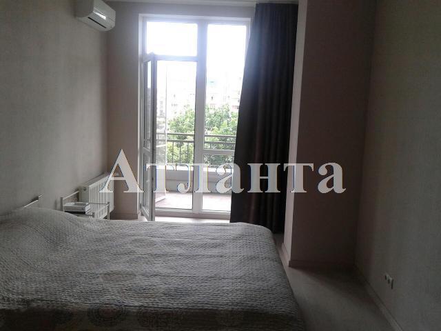 Продается 2-комнатная квартира в новострое на ул. Отрадная — 270 000 у.е. (фото №5)