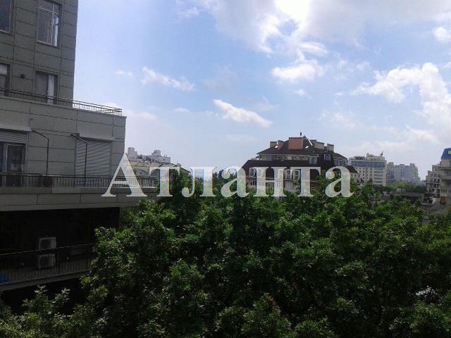Продается 2-комнатная квартира в новострое на ул. Отрадная — 270 000 у.е. (фото №6)