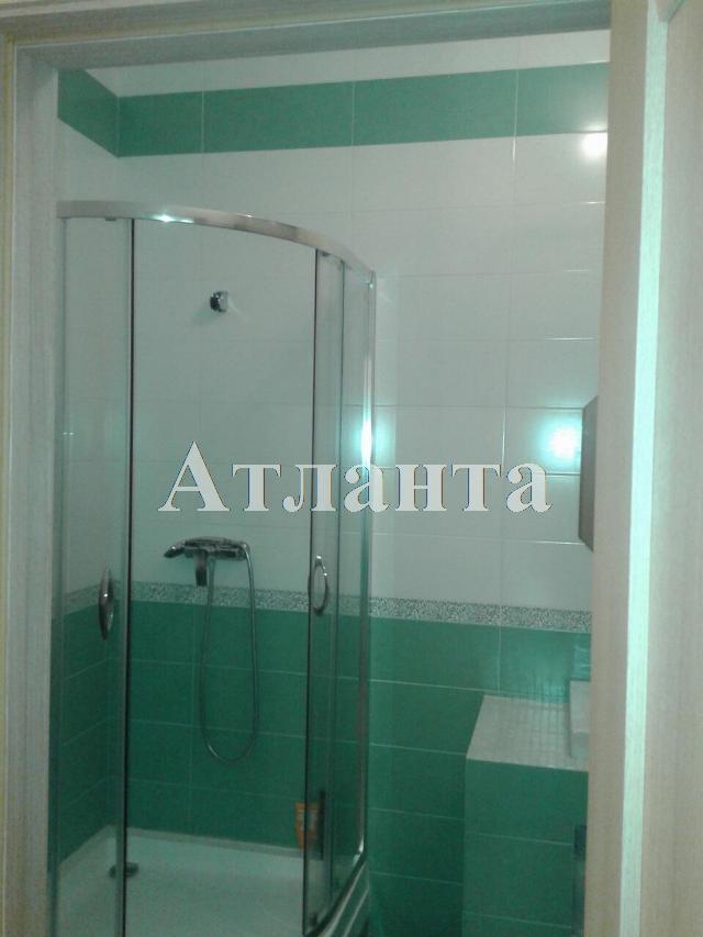 Продается 2-комнатная квартира в новострое на ул. Отрадная — 270 000 у.е. (фото №7)