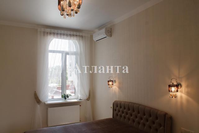 Продается 1-комнатная квартира в новострое на ул. Французский Бул. — 115 000 у.е. (фото №5)