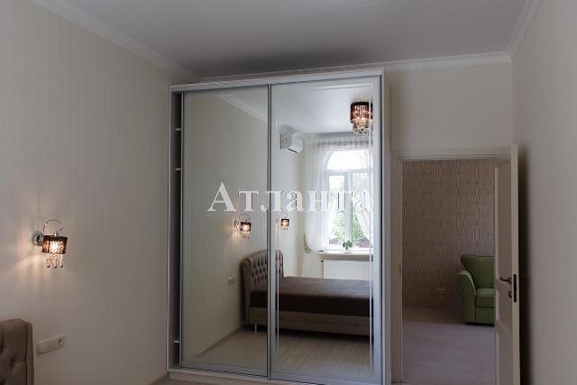 Продается 1-комнатная квартира в новострое на ул. Французский Бул. — 115 000 у.е. (фото №6)
