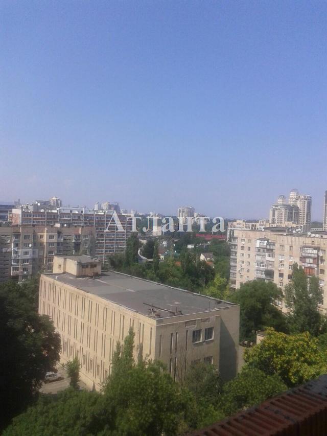 Продается 3-комнатная квартира в новострое на ул. Педагогическая — 85 000 у.е. (фото №3)