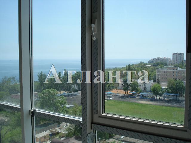 Продается 3-комнатная квартира в новострое на ул. Удельный Пер. — 199 000 у.е. (фото №3)