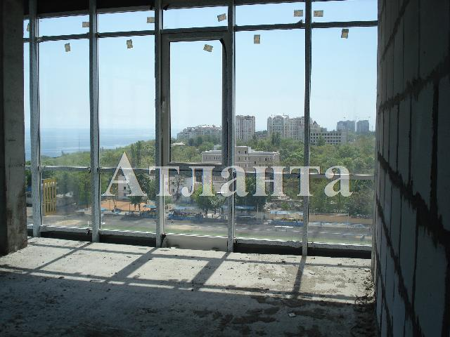 Продается 3-комнатная квартира в новострое на ул. Удельный Пер. — 199 000 у.е. (фото №6)