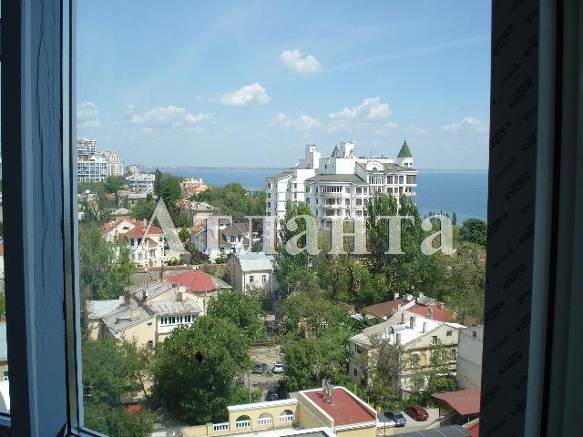 Продается 3-комнатная квартира в новострое на ул. Удельный Пер. — 199 000 у.е. (фото №7)