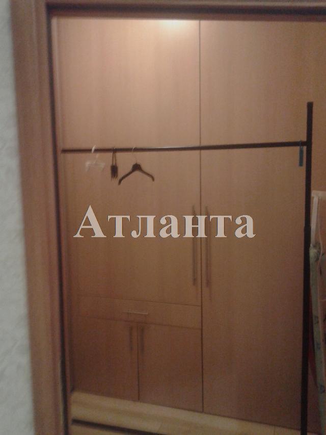 Продается 2-комнатная квартира в новострое на ул. Литературная — 115 000 у.е. (фото №7)
