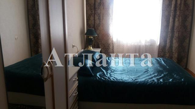Продается 3-комнатная квартира на ул. Фонтанская Дор. — 74 000 у.е. (фото №5)