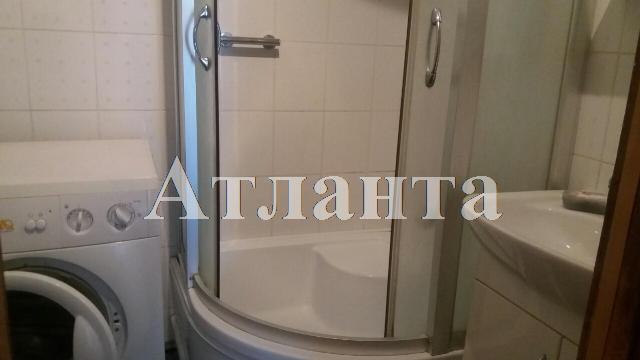 Продается 3-комнатная квартира на ул. Фонтанская Дор. — 74 000 у.е. (фото №11)