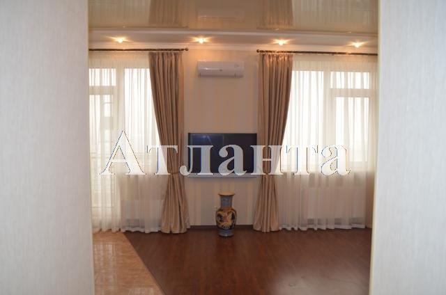 Продается 1-комнатная квартира в новострое на ул. Жм Дружный — 55 000 у.е. (фото №5)