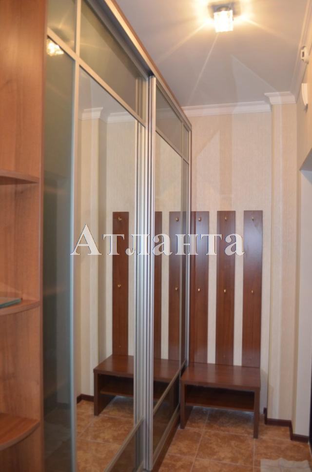 Продается 1-комнатная квартира в новострое на ул. Жм Дружный — 55 000 у.е. (фото №6)
