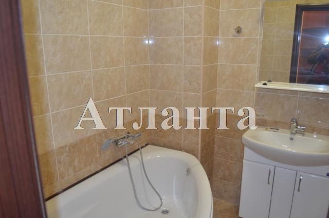 Продается 1-комнатная квартира в новострое на ул. Жм Дружный — 55 000 у.е. (фото №7)