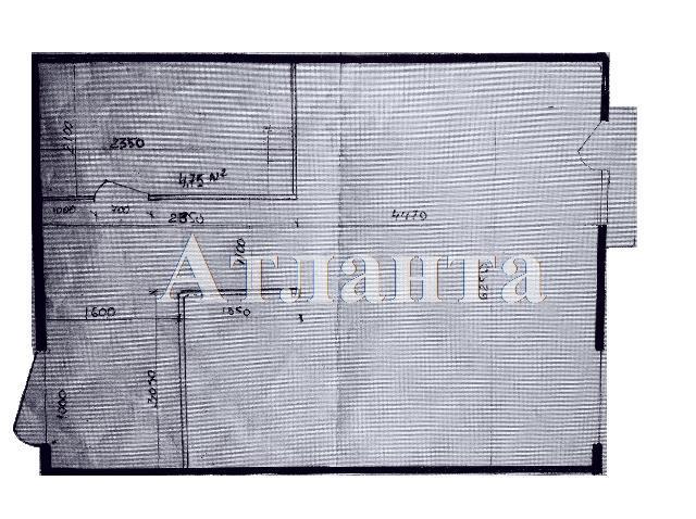Продается 1-комнатная квартира в новострое на ул. Жм Дружный — 55 000 у.е. (фото №9)