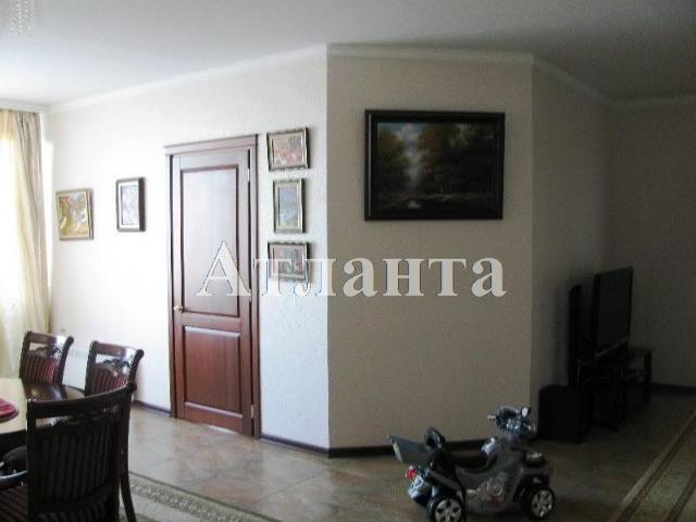 Продается 2-комнатная квартира в новострое на ул. Генуэзская — 199 000 у.е. (фото №2)