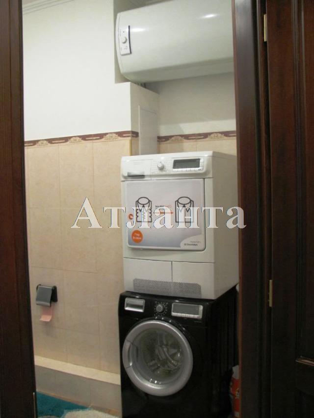 Продается 2-комнатная квартира в новострое на ул. Генуэзская — 199 000 у.е. (фото №5)