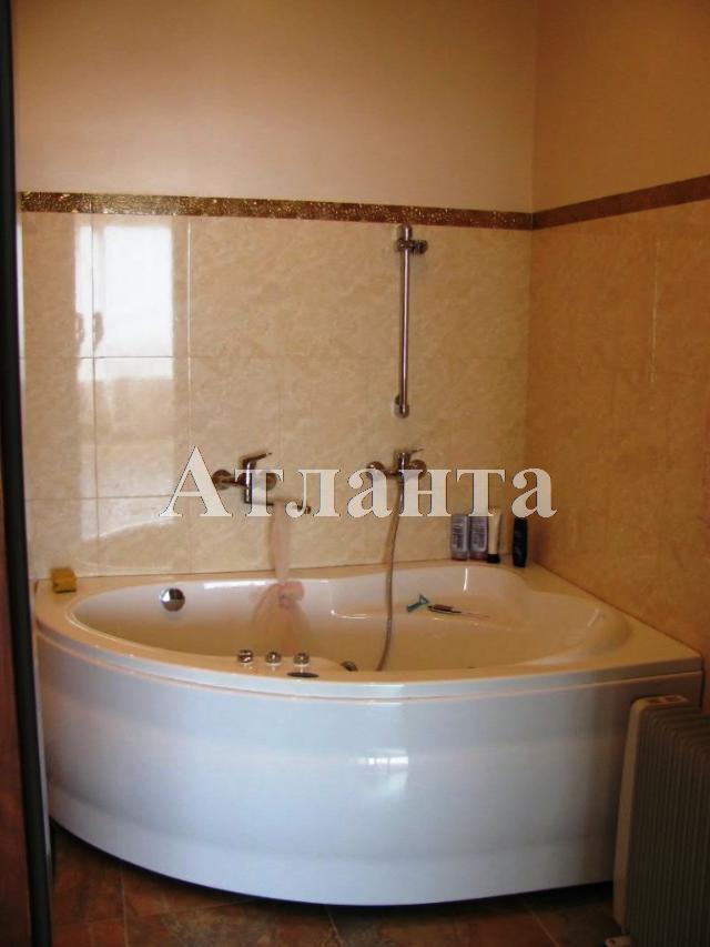 Продается 2-комнатная квартира в новострое на ул. Генуэзская — 199 000 у.е. (фото №6)