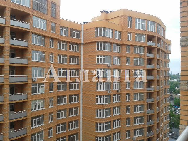 Продается Многоуровневая квартира в новострое на ул. Средняя — 62 500 у.е.