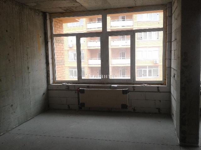 Продается Многоуровневая квартира в новострое на ул. Средняя — 62 500 у.е. (фото №3)