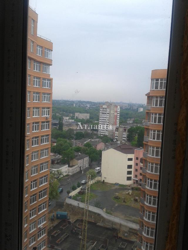 Продается Многоуровневая квартира в новострое на ул. Средняя — 62 500 у.е. (фото №4)