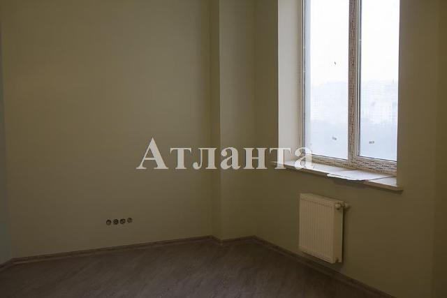 Продается 2-комнатная квартира в новострое на ул. Проспект Шевченко — 190 000 у.е. (фото №2)