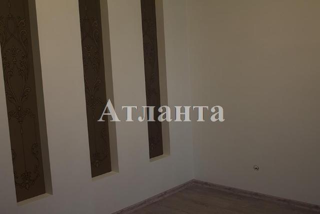 Продается 2-комнатная квартира в новострое на ул. Проспект Шевченко — 190 000 у.е. (фото №3)
