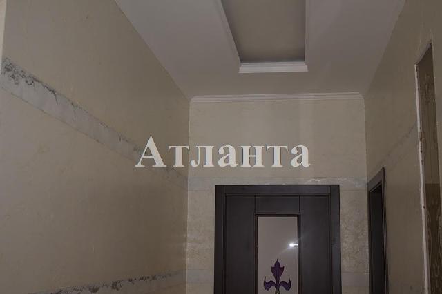 Продается 2-комнатная квартира в новострое на ул. Проспект Шевченко — 190 000 у.е. (фото №4)