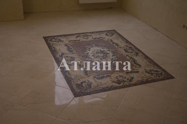 Продается 2-комнатная квартира в новострое на ул. Проспект Шевченко — 190 000 у.е. (фото №9)