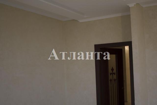 Продается 2-комнатная квартира в новострое на ул. Проспект Шевченко — 190 000 у.е. (фото №10)