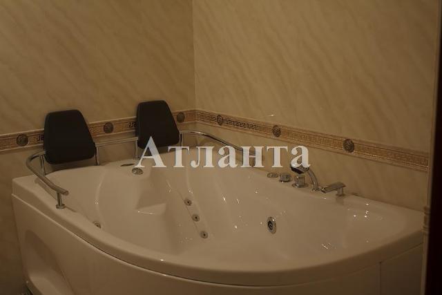 Продается 2-комнатная квартира в новострое на ул. Проспект Шевченко — 190 000 у.е. (фото №12)