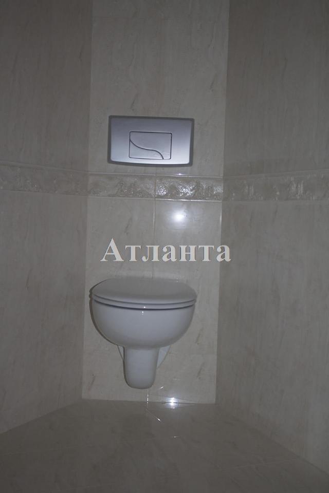 Продается 2-комнатная квартира в новострое на ул. Проспект Шевченко — 190 000 у.е. (фото №13)