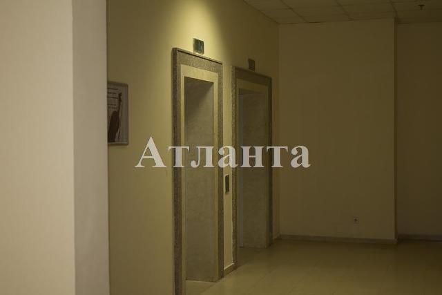 Продается 2-комнатная квартира в новострое на ул. Проспект Шевченко — 190 000 у.е. (фото №14)