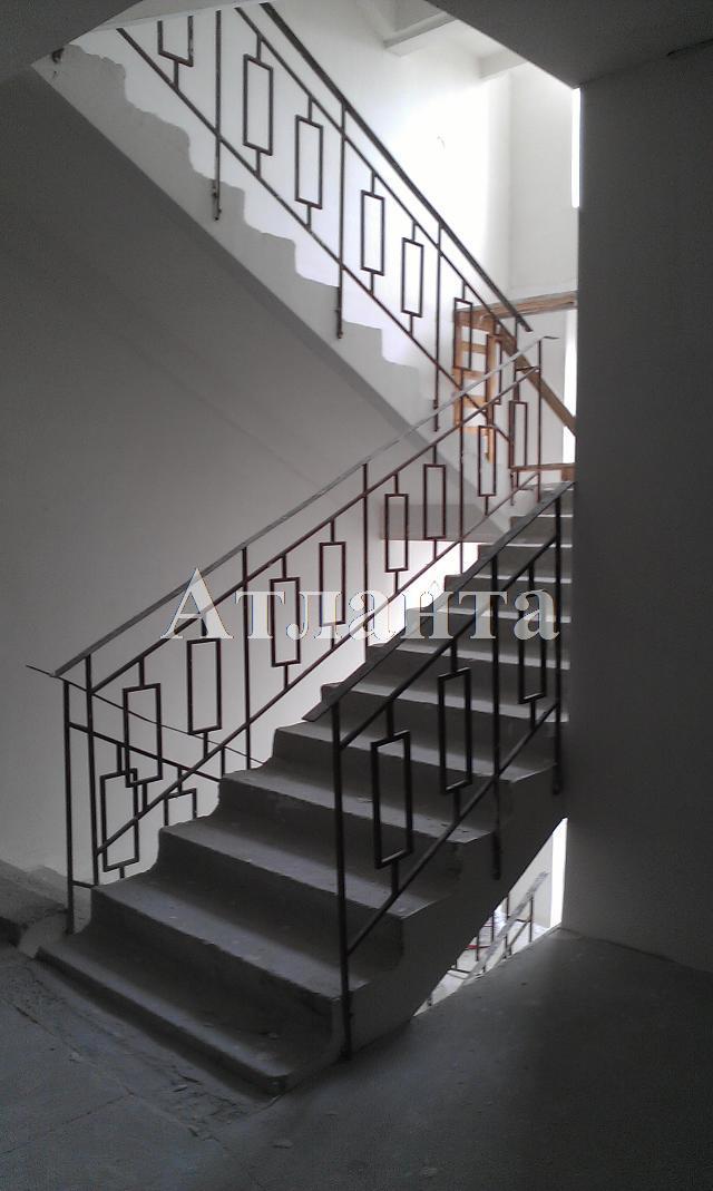 Продается 2-комнатная квартира в новострое на ул. Книжный Пер. — 55 000 у.е. (фото №5)