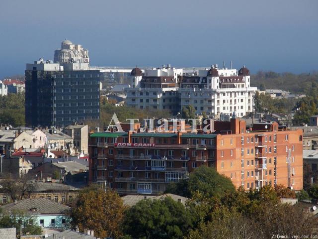 Продается 3-комнатная квартира в новострое на ул. Книжный Пер. — 115 000 у.е.