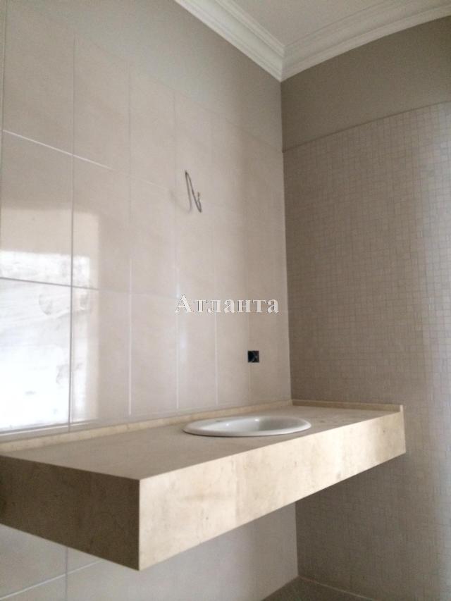 Продается 2-комнатная квартира в новострое на ул. Проспект Шевченко — 164 850 у.е. (фото №5)