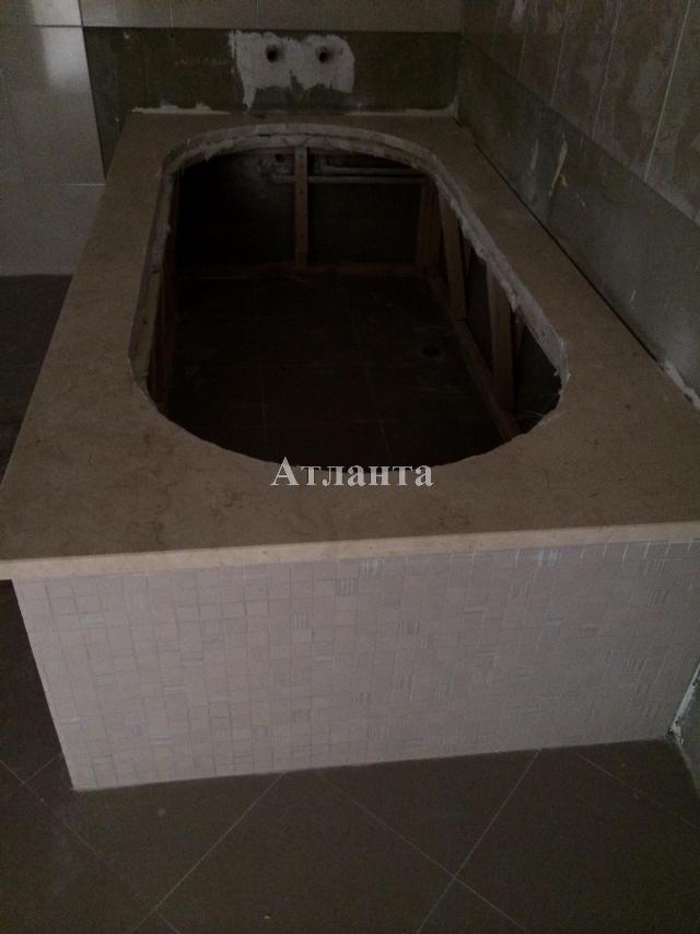 Продается 2-комнатная квартира в новострое на ул. Проспект Шевченко — 164 850 у.е. (фото №8)