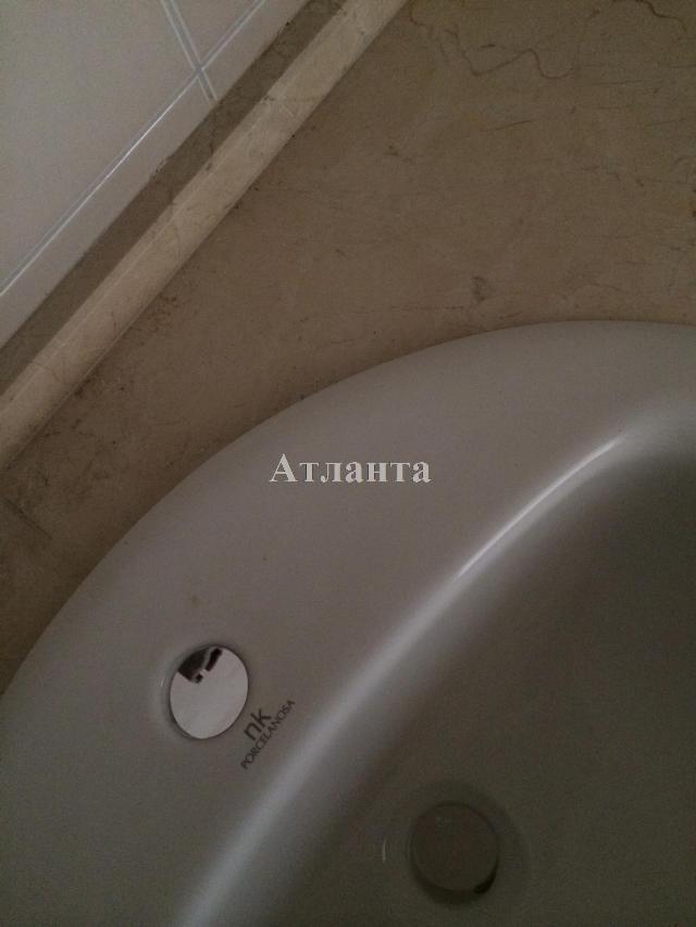 Продается 2-комнатная квартира в новострое на ул. Проспект Шевченко — 164 850 у.е. (фото №9)