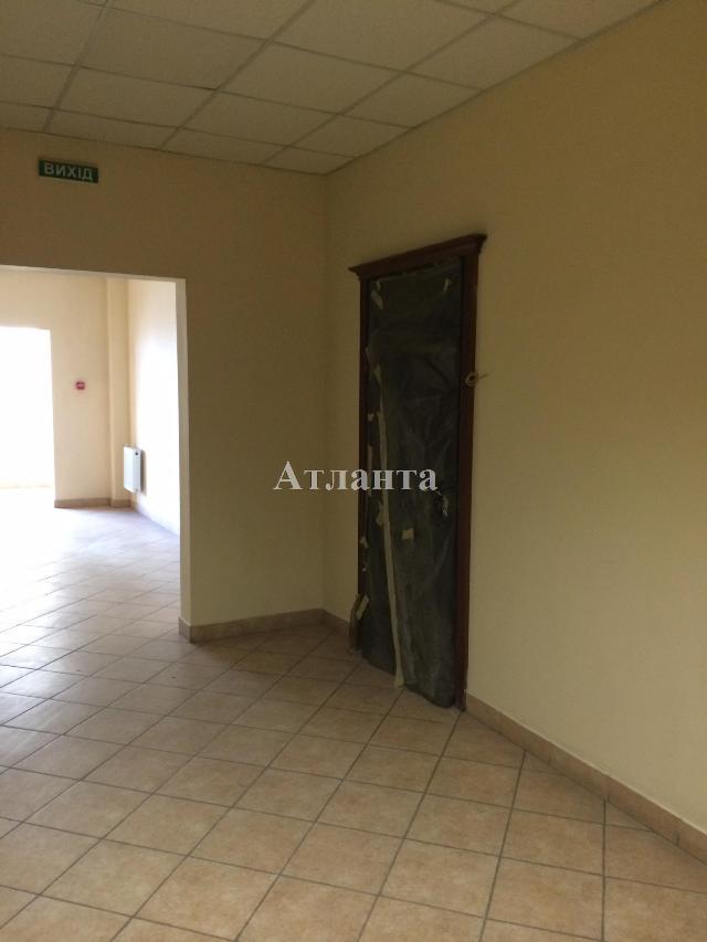 Продается 2-комнатная квартира в новострое на ул. Проспект Шевченко — 164 850 у.е. (фото №13)