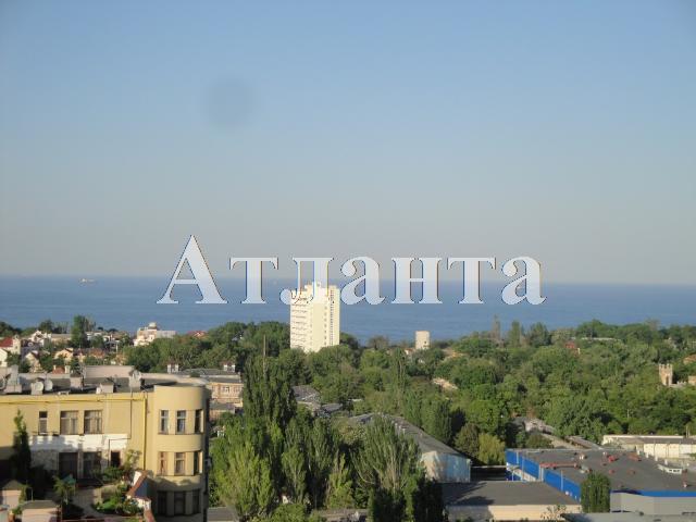 Продается 2-комнатная квартира в новострое на ул. Проспект Шевченко — 119 000 у.е. (фото №6)